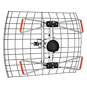 Antennas Direct DB2E Antenna