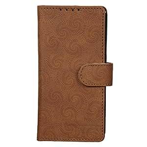Dsas Flip Cover designed for GIONEE F103