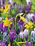 Easter Ideals 2015 (Ideals Easter)