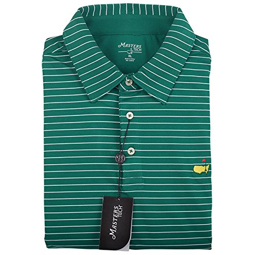 Masters Green Tech Collection