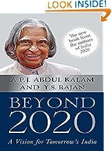 A P J Abdul Kalam (Author)(21)Download: Rs. 261.25