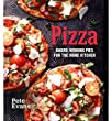 [PIZZA] by (Author)Evans, Pete on Aug-02-12
