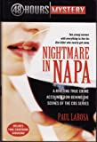 Search : Nightmare in Napa: The Wine Country Murders