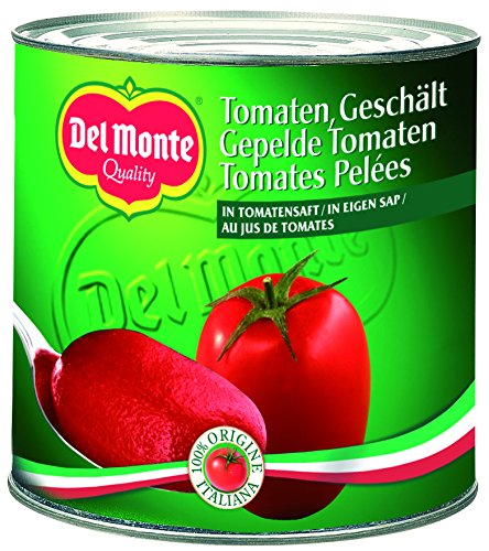 del-monte-tomaten-geschalt-1er-pack-1-x-255-kg