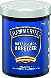 AKZO NOBEL Metall-Lack Abbeizer 1