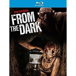From the Dark [Blu-ray]