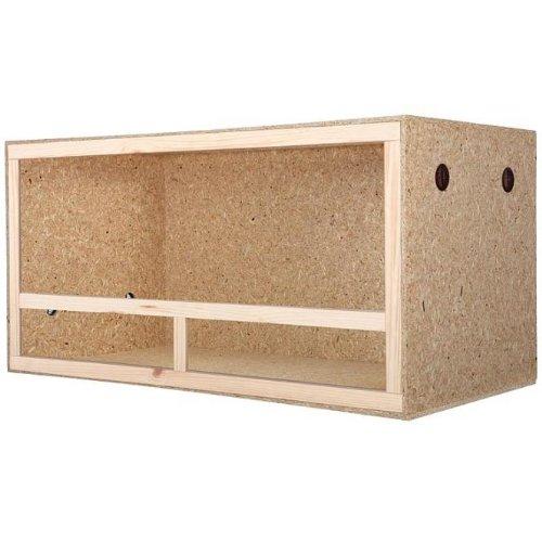 wooden-indoor-reptile-vivarium-terrarium-80x40x40cm-side-ventilation-easy-installation-31-x-16-x-16-