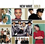 New Wave - Gold (Rm) (2CD)