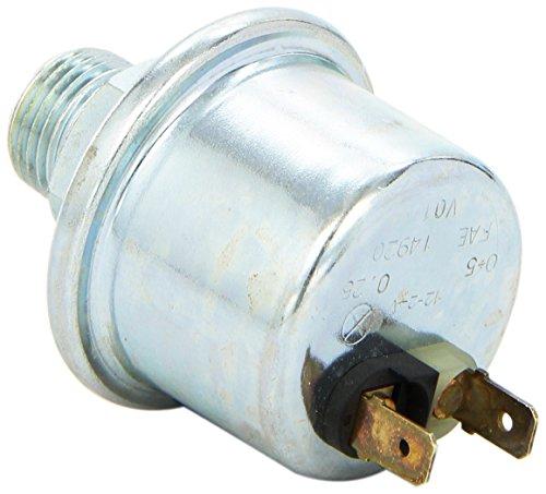 FAE 14920 Sensor, Öldruck