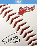 Image de Eastbound and Down - Complete HBO Season 1 - 2 - 3 (Region Free)
