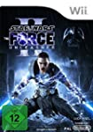 Star Wars The Force Unleashed 2 Ninte...