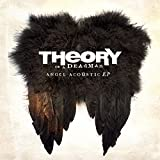 Angel Acoustic [Explicit]