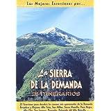 La sierra de la Demanda (Las Mejores Excursiones Por...)