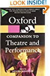 The Oxford Companion to Theatre and P...