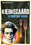 Introducing Kierkegaard: A Graphic Guide