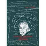 Einstein, Quantenspuk und die Weltformelvon &#34;Janick P. Mischler&#34;
