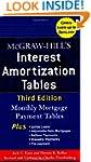 McGraw-Hill's Interest Amortization T...