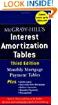 McGraw-Hill's Interest Amortization T...