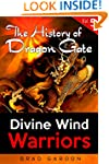 The History of Dragon Gate: Vol. 5, D...