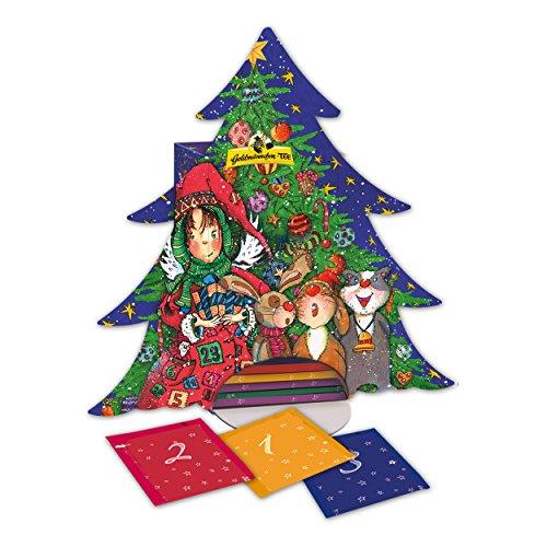 goldmannchen-tannenbaum-adventskalender-mit-24-1-verschiedenen-teesorten-tee-weihnachten-2016