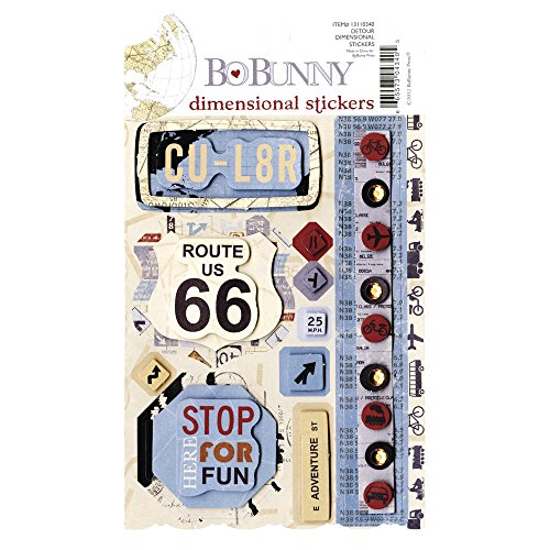 rayher-hobby-57432000-stickers-detour-sb-karte-plusieurs-coloris-lot-de-10