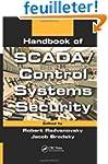 Handbook of SCADA/Control Systems Sec...