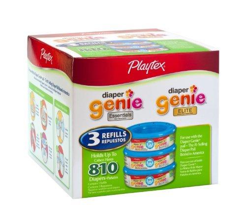 playtex-diaper-genie-refill-810-count-total-pack-de-3-de-270-cada-uno