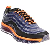 Nike Air Max 97-2013 HYP Mens Running Shoes