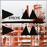 Songtexte von Depeche Mode - Delta Machine