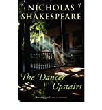 The Dancer Upstairs (0099466562) by Nicholas Shakespeare