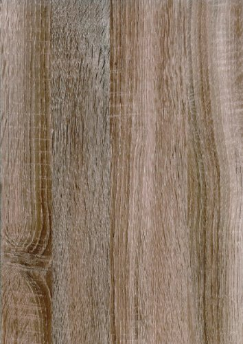 d-c-fixr-sticky-back-plastic-self-adhesive-vinyl-film-woodgrain-sonoma-oak-light-90cm-x-21m-346-5367