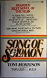 Song of Solomon (Signet) (0451152611) by Toni Morrison