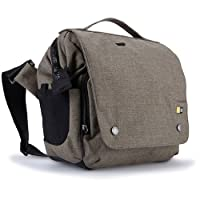 Case Logic FLXM-101 Reflexion DSLR with iPad Small Cross Body Bag from CASL9