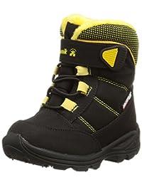 Kamik Stance Snow Boot (Toddler)