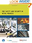 Fire Safety and Security in Retail Pr...