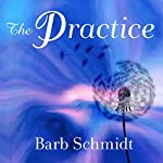 The Practice: Simple Tools for Managing Stress, Finding Inner Peace, and Uncovering Happiness | Barb Schmidt