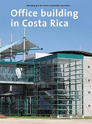 office-building-in-costa-rica-measuring-up-to-the-criteria-of-sustainable-construction
