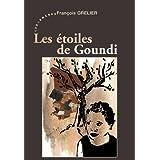 Les étoiles de Goundi
