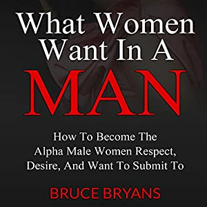 the desire of women for respect What does lacan say about desire lacan is telling us that for a woman to be irresistible to a man it is this eccentricity of desire with respect to.
