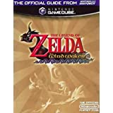 The Legend of Zelda: The Wind Waker Player's Guide ~ Nintendo of America