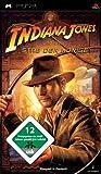 echange, troc Indiana Jones und der Stab der Könige [import allemand]