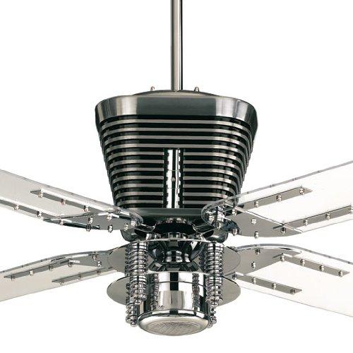 Engine Ceiling Fan : Harley davidson ceiling fans autos post