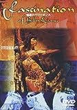 「魅惑のベリーダンス~Fascination of Belly Dance~」INT...[DVD]