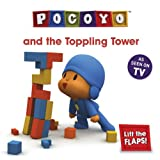 Pocoyo and the Toppling Tower