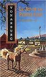Le jeu de la perfection (Tyranael) (French Edition) (2922145034) by Vonarburg, Elisabeth