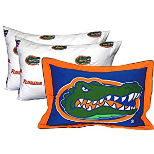 Florida gators bathroom accessories 28 images gators chionship bathroom decor sports decor - Florida gators bathroom decor ...