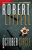 The October Circle (0143112996) by Littell, Robert