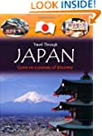 Travel Through: Japan (QED Travel Thr...