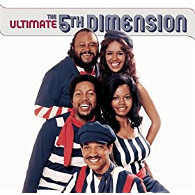 Cover image of song Never my love by The Fifth dimension
