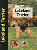 Lakeland Terrier (Pet Love)